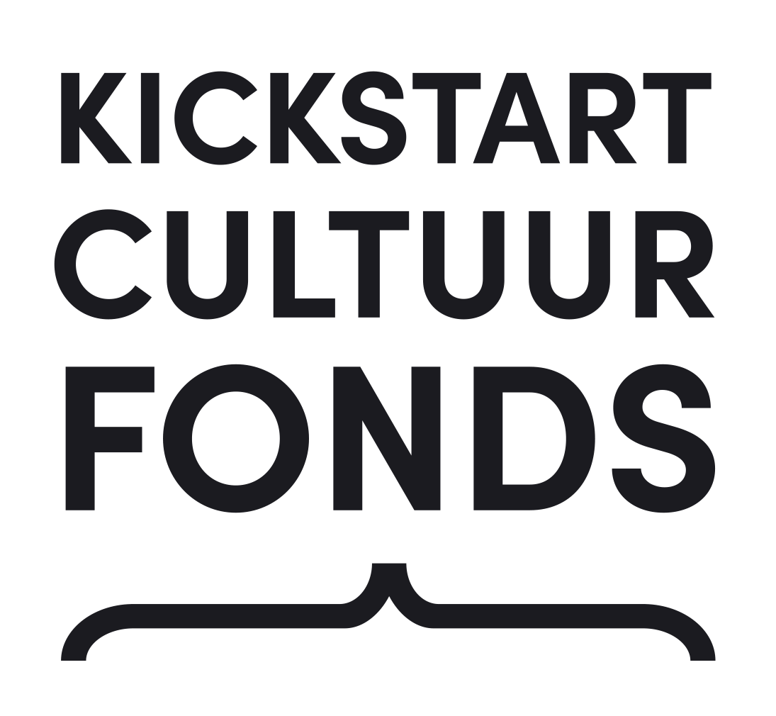 Kickstart Cultuurfonds
